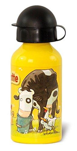 Lieselotte Trinkflasche
