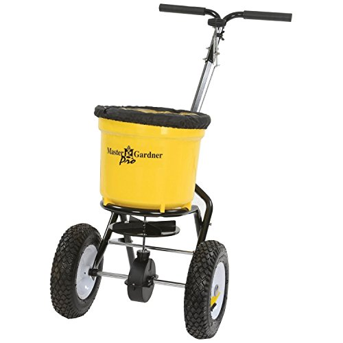 Snoogg S-50, 50 lb Capacity, Yellow