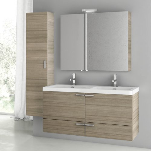 Learn More About ACF ANS196-637509932268 New Space Collection Vanity Set, Larch Canapa