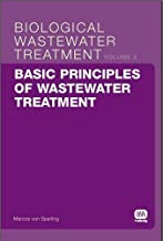 Best basic principles of water treatment Reviews