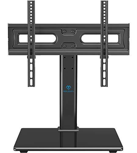samsung 32 inch tv stand - 4
