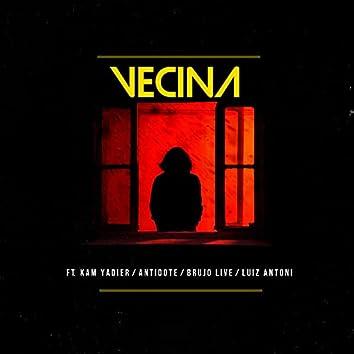 Vecina
