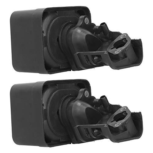 Changor Elevado‑Calidad Aire Filtrar, Generador Aire Filtrar El plastico Material Prima Esponja Gas Tanque Combustible El plastico Hecho por 168/170f/gx160 / GX200/GX210