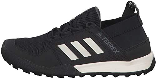 Adidas daroga mens _image1