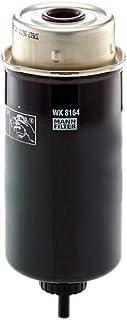 Mann Filter WK8164 Kraftstofffilter