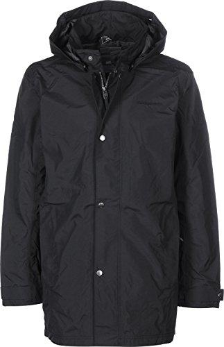 Didriksons 1913 Functionele jas voor heren