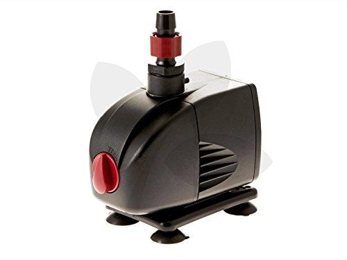 Bomba de agua Hydor Seltz 2800 Litros/h