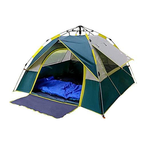 ombrellone da spiaggia tiranti CHHD Tenda da Campeggio Tenda da Spiaggia