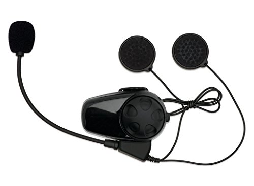 Sena Motorcycle Bluetooth Headset/Intercom