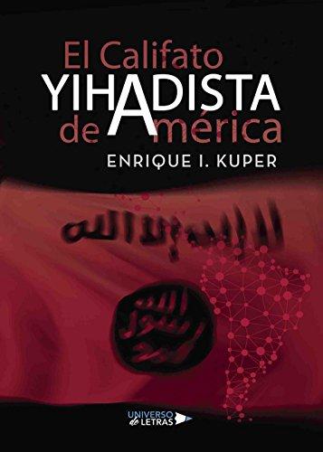 El Califato Yihadista de América