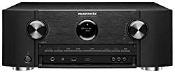 professional Marantz SR60144K UHD AV Receiver – 9.2 Channels (2019 Model) | Latest Surround Sound Formats – IMAX Extended | Dolby Virtual Height Elevation | Amazon Alexa | Online Broadcasting | Home Automation