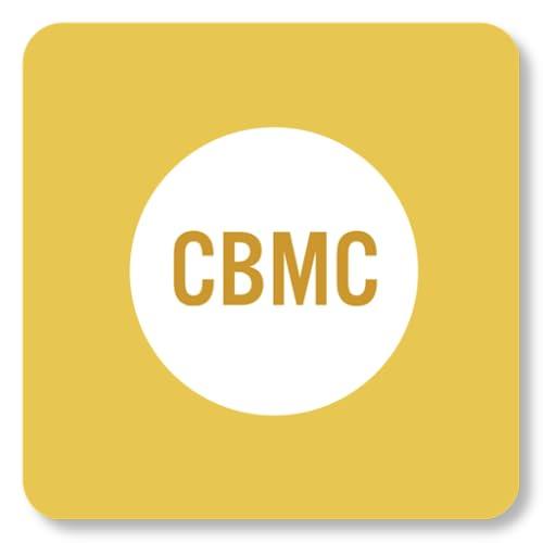 CBMC Church