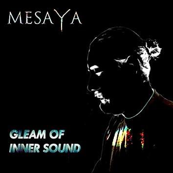 Gleam of Inner Sound