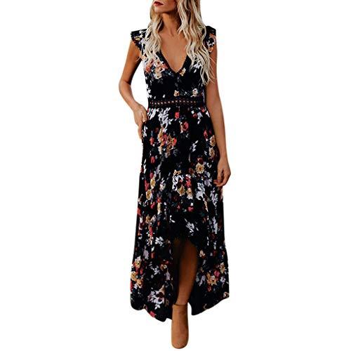 Vestidos A Crochet,Vestidos Años 20,Vestidos Comunion 2021,Traje Mujer,Vestidos Sexy,Vestidos Primavera...