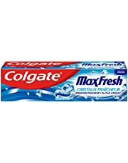 Colgate Max Fresh Cool Mint tandpasta