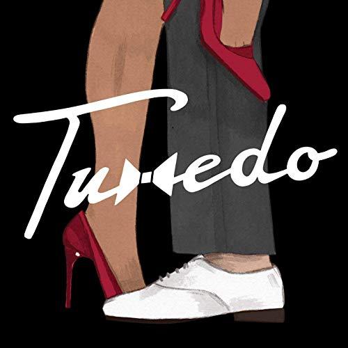 Tuxedo [Vinyl LP]