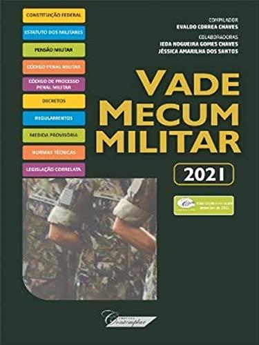 Vade Mecun Militar