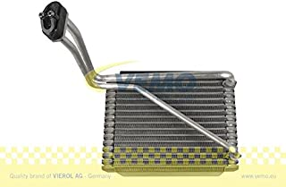 Evaporator Core A/C Fits FORD Galaxy SEAT Alhambra VW Sharan 1995-