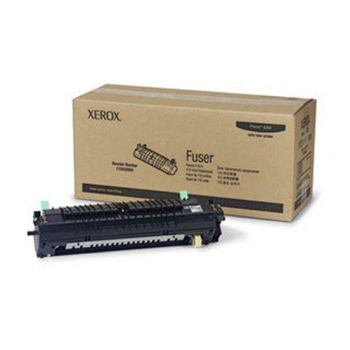 Xerox 115R00062 Phaser 7500 Fixiereinheit 100.000 Seiten 220V