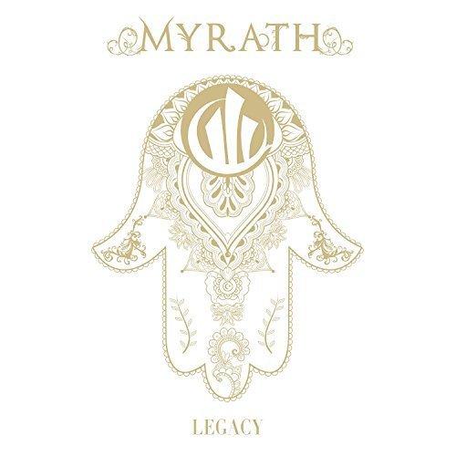 Legacy by Myrath (2016-05-04)
