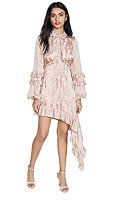 Alexis Women's Liora Dress