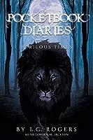 Pocketbook Diaries - Perilous Times