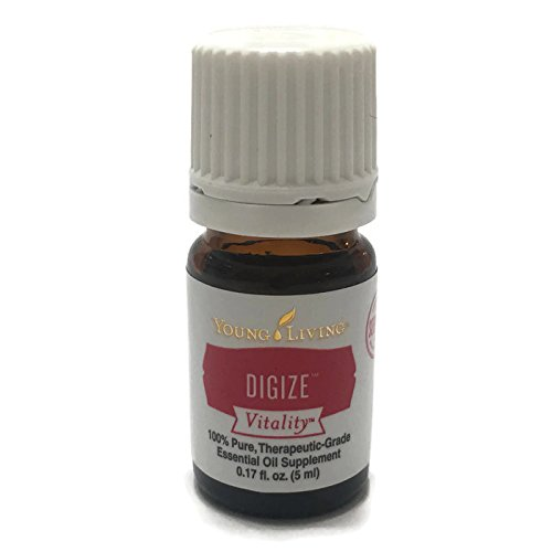 Digize Essential Oil 5ml by Young Living Essential Oils