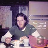 Songtexte von Nathaniel Rateliff - In Memory of Loss
