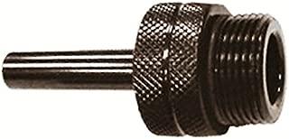 CTA Tools 7416 ATF Filling Adapter (VW, Audi DSG)