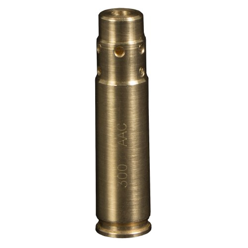 Sightmark 300BLK 7.62x35mm Boresight with Red Laser