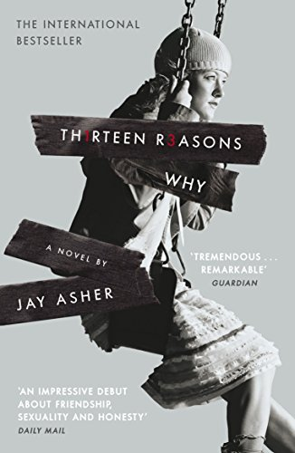 Thirteen Reasons Whyの詳細を見る