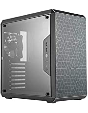 $49 » Save on Cooler Master Products