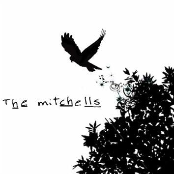 Bird Feather EP