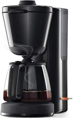 Domestic Koffiezetapparaten, Koffiezetapparaat Machines Koffiezetapparaat Koffiemachines Thuis Smart Technology koffiezetapparaat Drip Koffiezetapparaat WKY