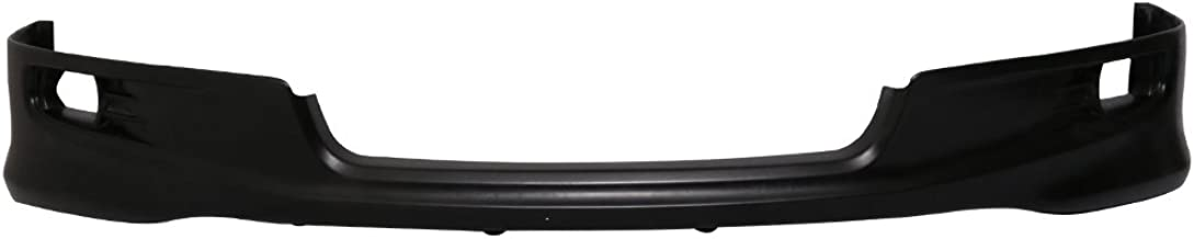 Best 2007 toyota camry se front spoiler Reviews