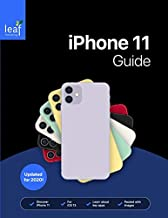 iPhone 11 Guide