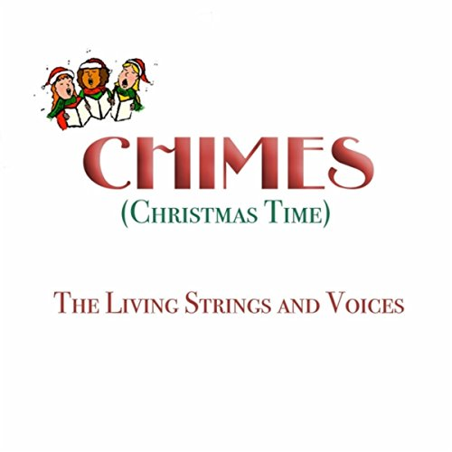 Chimes (Christmas Time)