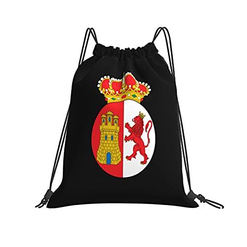 Cinturón Bandera España  marca CHENSHI