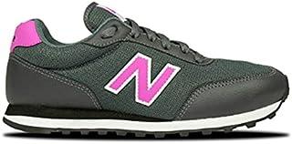 Tênis New Balance 50 feminino
