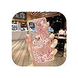 Liquid Quicksand Funda para Samsung Galaxy S20 FE S10 S9 S8 S7 S6 Edge Note 5 8 9 10 20 Plus Pro Ultra Lite 5G Funda de silicona suave Unicornio Small Note 10 (Note 10 5G)