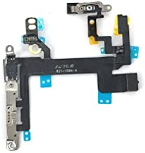 Best iphone 5s lock button replacement Reviews