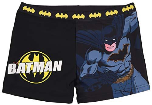 Batman Jungen Badehose