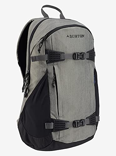 BRRS5|#Burton -  Burton Day Hiker 25L