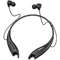 Mpow Jaws Gen5 Bluetooth Neckband Earbuds