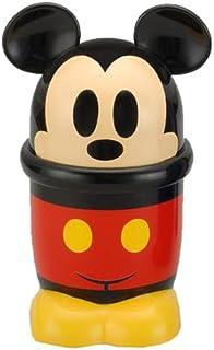フルキャラアイス ミッキーマウス
