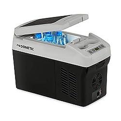 waeco coolfreeze cdf 11kompressor k hlbox kompressor k hlbox com. Black Bedroom Furniture Sets. Home Design Ideas