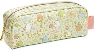 SUMIKKO GURASHI Pencil case Pen pouch PY62801