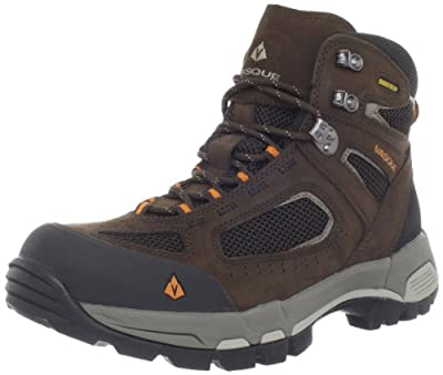 a14c949d9e6 Vasque Men s Breeze 2.0 GTX Hiking Boot