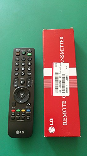 LG AKB69680403 - Mando a distancia original