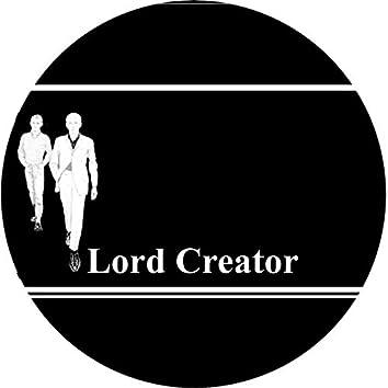 Lord Creator